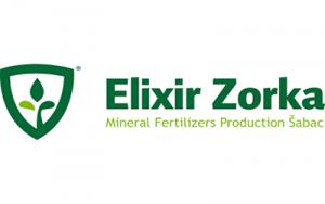 Elixir Zorka