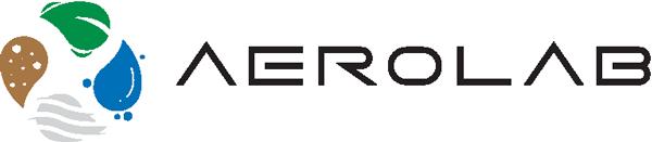 Aerolab obezbeđivanje kvaliteta životne sredine